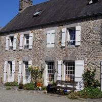 Hotel Pictures: Cottage de Claids, Orval