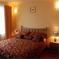 Zdjęcia hotelu: Pensiunea Phoenix, Oradea