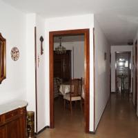 Single Room with Shared Bathroom- Calle Tenerías, 2
