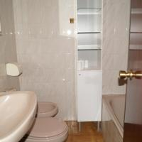 Single with Shared Bathroom - Plaza Urries, 2