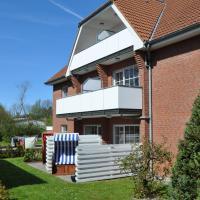 Hotel Pictures: Haus Antonie, Dahme