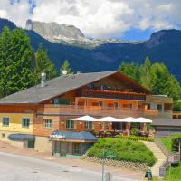 Hotel Pictures: Der Seebacherhof, Tauplitz