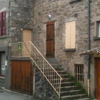 Hotel Pictures: La Victoire, Saint-Victor