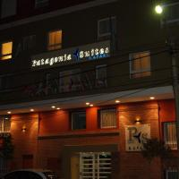 Hotel Pictures: Patagonian Suites Express, Trelew