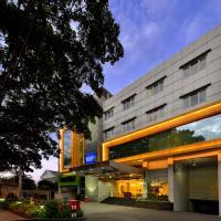 Zdjęcia hotelu: Grand Serela Setiabudhi Bandung, Bandung