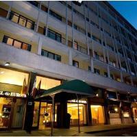Hotelbilleder: Hotel Europa, Padova