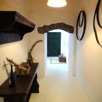 Hotel Pictures: Finca Fajardo, Masdache