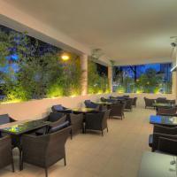Hotelbilleder: Hotel Firenze, Bibione