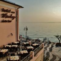 Hotelbilleder: Hotel Miralago, Lazise