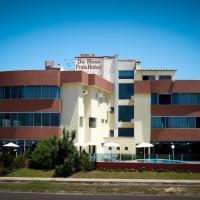 Hotel Pictures: De Rose Praia Hotel, Torres