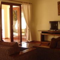 Two-Bedroom Villa with Private Pool - 360 M2
