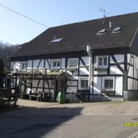 Hotel Pictures: Gasthof Zum Stausee, Engelskirchen