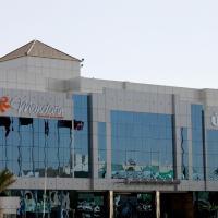 Фотографии отеля: Mandarin Hotel Apartments, Эр-Рияд