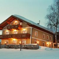 Hotel Pictures: Sunnhof, Oberhofen am Irrsee