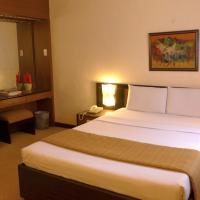 Zdjęcia hotelu: Rothman Hotel, Manila