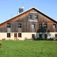 Hotel Pictures: Auberge de la Perdrix, Hauterive-la-Fresse