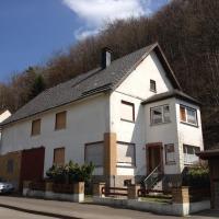 Hotel Pictures: Haus an der Diemel, Diemelsee