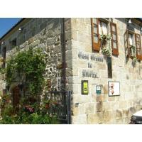 Hotel Pictures: Casa Grande Do Ribeiro, Esposende
