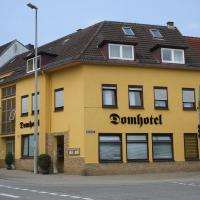 Hotel Pictures: Domhotel Bed & Breakfast, Schleswig