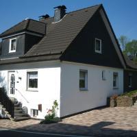 Hotel Pictures: Ferienwohnung Hitzegrad, Winterberg