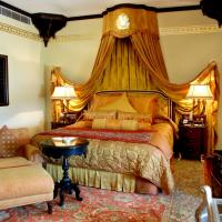 Palace Double Room