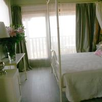 Superior Double Room with Views