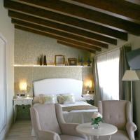 Hotel Pictures: Hotel Castillo, Alquézar