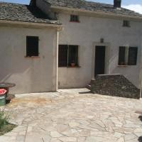 Hotel Pictures: Gîtes de Pietrabugno, Bastia