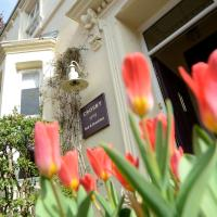 Hotel Pictures: Crosby Bed & Breakfast, Penrith