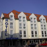 Hotel Pictures: Residence, Hanau am Main