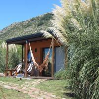 Hotel Pictures: Piedra Naranja, Villa Residencial Laguna Brava
