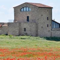 Hotel Pictures: La Torre Del Codina, Tárrega