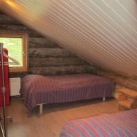 Small Four-Bedroom Cottage with Sauna - Vapatie 6