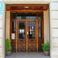 Hotel Pictures: Hostal Casa Apelio, Los Yébenes