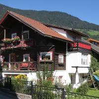 Hotel Pictures: Biohof Sendler, Wenns