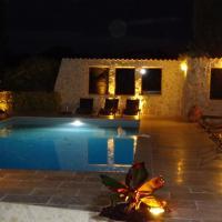 Hotel Pictures: La Bastide de Font Clarette, Six-Fours-les-Plages