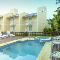 Hotel Pictures: Paihue Cabañas, Valeria del Mar
