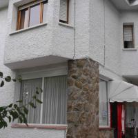 Hotel Pictures: Hostal El Alba, Brunete