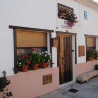 Hotel Pictures: La Avutarda, Villoría
