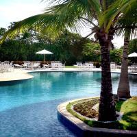 Hotel Pictures: Riverside Hotel, Lauro de Freitas