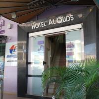 酒店图片: 阿尔库兹酒店, 哥打巴鲁