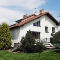 Hotel Pictures: Villa Prag, Nové Jirny