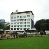 Hotellbilder: Hotel Suncity Residency, Mumbai