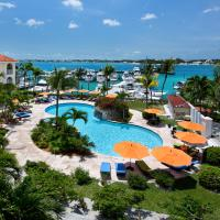 Hotel Pictures: Paradise Harbour Club & Marina, Nassau