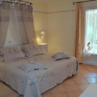 Double Room - Mimosa