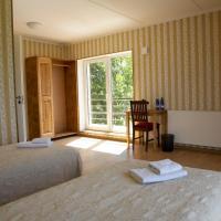 Suure-Jaani Guesthouse