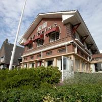 Hotel De Prins
