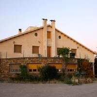 Hotel Pictures: Allucant, Gallocanta