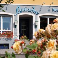 Hotel Pictures: Hotel Leander, Bitburg