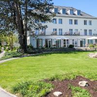 Hotel Pictures: Ammerseehäuser, Dießen am Ammersee